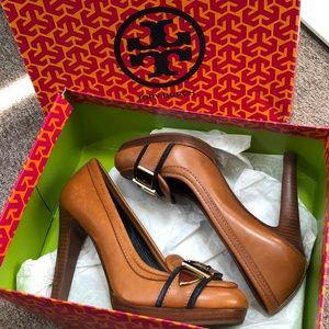 Tory Burch Belinda High Heel
